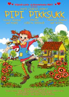 PipiPikksukk_A5_weeb
