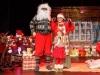 Jõuluvanaks saamise saladus